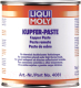 Смазка Liqui Moly Kupfer-Paste / 4061 (1кг) -