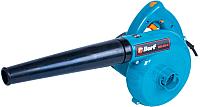 Воздуходувка Bort BSS-550-R (91271341) -