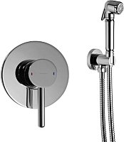Гигиенический душ Omnires SYS YBI1 CHR -