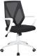 Кресло офисное Signal Q-258 (черный) -