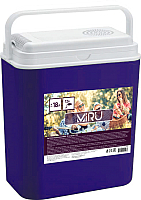Автохолодильник Miru 7005 (18л) -
