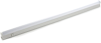 Светильник линейный Ambrella T5 PR1200 18W 4200K -