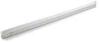 Светильник линейный Ambrella T5 PR600 9W 4200K -