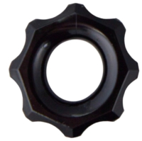 Эрекционное кольцо Bathmate Spartan / 30987 -