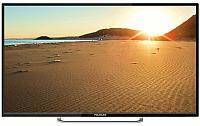 Телевизор POLAR Line 40PL51TC -