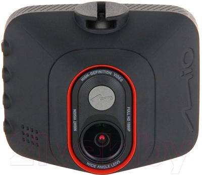 Автомобильный видеорегистратор Mio MiVue C328
