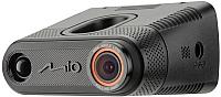 Автомобильный видеорегистратор Mio MiVue I85 (с радар-детектором) -