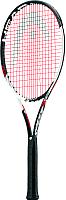 Теннисная ракетка Head Graphene Touch Speed Pro U3 / 231807 -