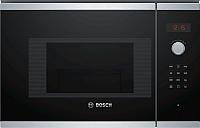 Микроволновая печь Bosch BEL523MS0 -
