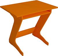 Парта Millwood Юнпион 1 СЮ1 4.7 (оранжевый) -