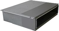 Сплит-система Hisense Inverter AUD-24UX4SLL1 / AUW-24U4SF1 -