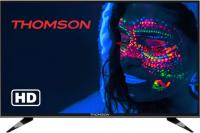 Телевизор Thomson T32RTE1160 -