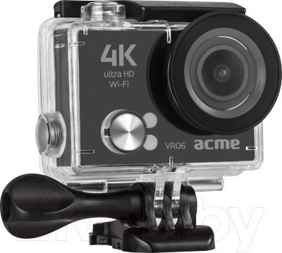 Экшн-камера Acme VR06 / 181689