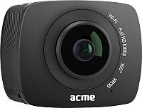 Экшн-камера Acme VR30 / 501796 -