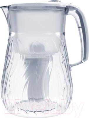 Фильтр питьевой воды Аквафор Орлеан