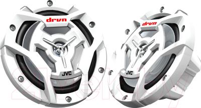 Коаксиальная АС JVC CS-DR6201MW