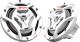 Коаксиальная АС JVC CS-DR6201MW -