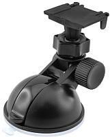 Держатель для портативных устройств NeoLine H90 -