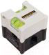 Лазерный уровень Laserliner LaserCube (081.108A) -