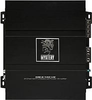 Автомобильный усилитель Mystery MB-2.140 V2 -