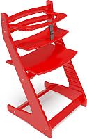 Ограничитель для стульчика Millwood Вырастайка ОВ-1 4.13 (красный) -
