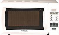 Микроволновая печь Витязь 1379МП20-700-6 -