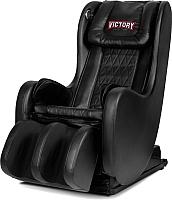 Массажное кресло VictoryFit M78 / VF-M78 (черный) -