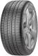 Летняя шина Pirelli P Zero Rosso 295/40R20 110Y Audi -