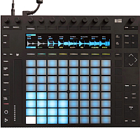 MIDI-контроллер Ableton Push 2 -