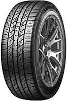 Летняя шина Kumho Crugen Premium KL33 235/65R17 104H -
