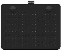 Графический планшет Parblo A640 -