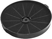 Угольный фильтр для вытяжки Lex L4 CHTI000327 -