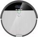Робот-пылесос iLife V8S -