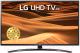 Телевизор LG 43UM7450 -
