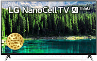 Телевизор LG 49SM8500 -