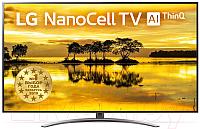 Телевизор LG 55SM9010 -