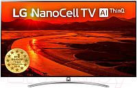 Телевизор LG 65SM9800 -