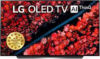 Телевизор LG OLED65C9 -