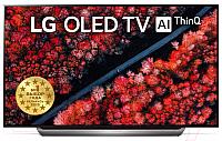 Телевизор LG OLED77C9 -