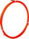 Протяжка кабельная Fortisflex FGP-3.5/10 (69441) -