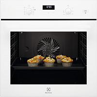 Электрический духовой шкаф Electrolux OKD5C51V -