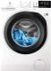 Стиральная машина Electrolux EW6F4R28B -