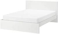 Каркас кровати Ikea Мальм 703.691.55 -
