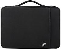 "Чехол для ноутбука Lenovo ThinkPad 12"" Sleeve / 4X40N18007 -"