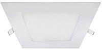 Точечный светильник TDM SQ0329-0122 (белый) -