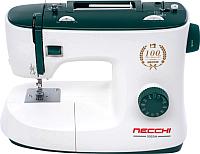 Швейная машина Necchi 3323A -