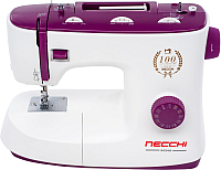 Швейная машина Necchi 4434A -