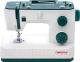 Швейная машина Necchi 7424 -