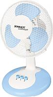 Вентилятор Scarlett SC-DF111S06 -