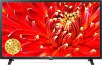 Телевизор LG 32LM630B -